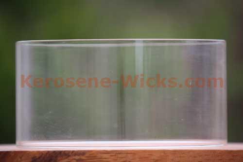 01-0503 Glass Cylinder