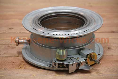 Kero World Kw 23 Kerosene Heater Parts Kerosene Wicks