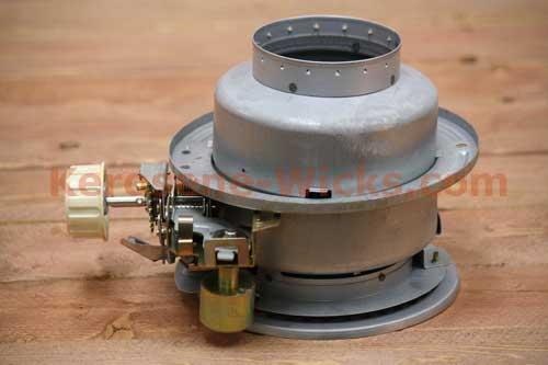 Corona 12dk Kerosene Heater Parts Kerosene Wicks