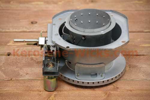02-1017 Wick Adjuster Unit
