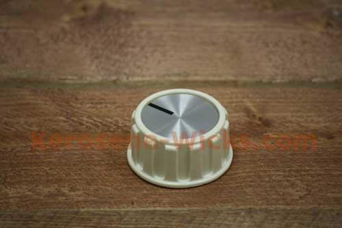 02-1702 Wick Adjuster Knob