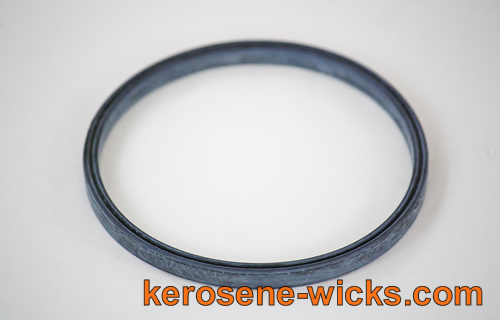 02-4609 Rubber Packing