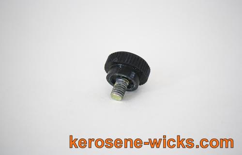 02-9501 2 Base Screws