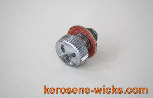 02-9502 2 Cabinet Screws