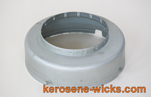 02-9610 Wick Cover