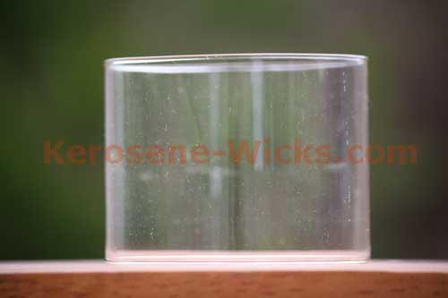 03-0501 Glass Chimney