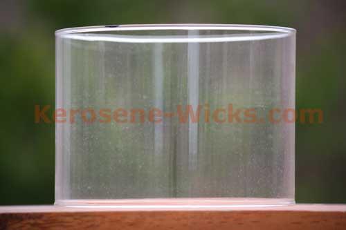 03-0506 Glass Cylinder