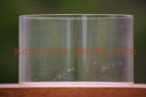 04-0503 Glass Cylinder