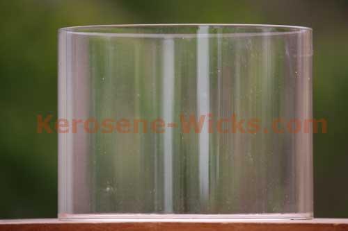 04-0504 Glass Cylinder