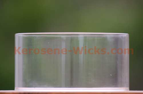 04-0511 Glass Cylinder