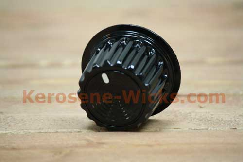 04-1702 Wick Adjustment Knob