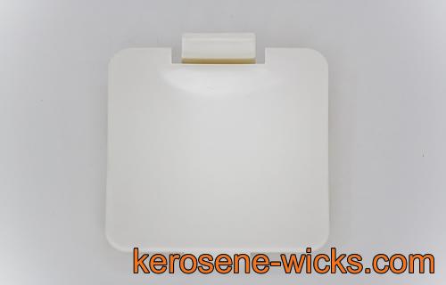 04-2415 Battery Holder Door
