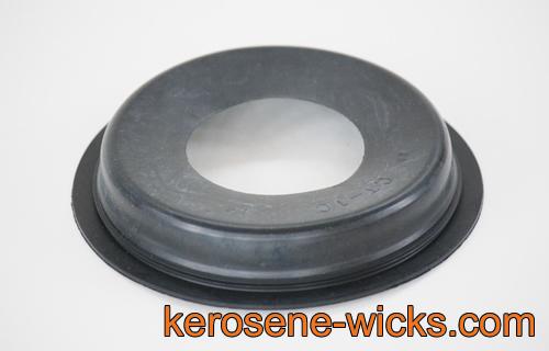 Toyostove Toyotomi Tsc 15 Kerosene Heater Parts Kerosene