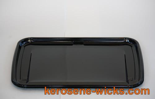 04-5202 Drip Tray