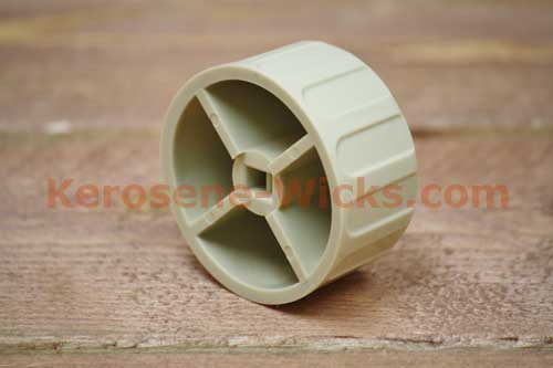 05-1701 Wick Adjuster Knob