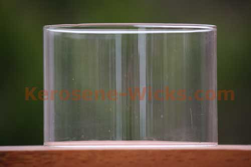 06-0502 Glass Cylinder