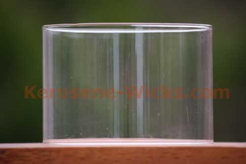 06-0502 Glass Cylinder