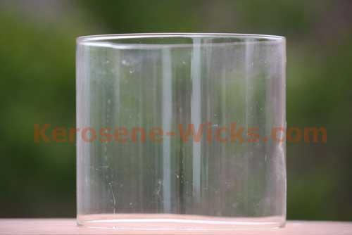06-0512 Glass Cylinder