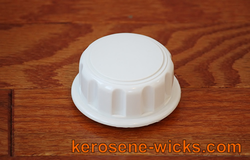 08-1700 Wick Adjustment Knob