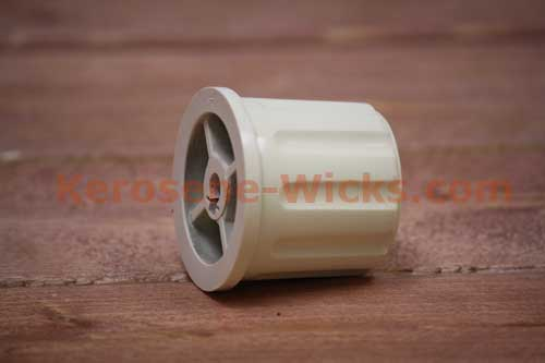 08-1717 Wick Adjustment Knob