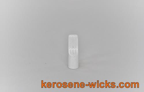 08-3100 Shut-Off Knob