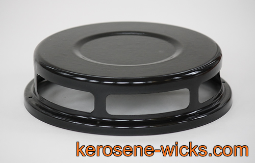 08-5117 Top Plate