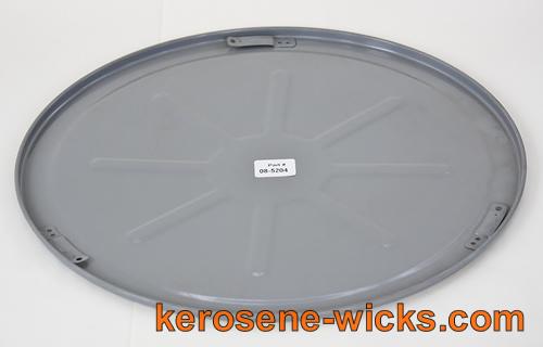 08-5204 Drip Tray
