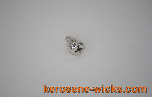 08-9523 Convection Cabinet Screw