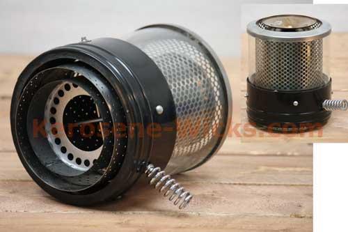 Toyokuni 26eu Kerosene Heater Parts Kerosene Wicks