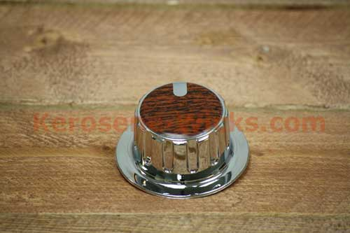Sears 35001 Kerosene Heater Parts Kerosene Wicks