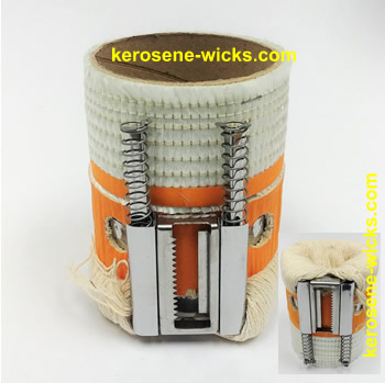 27540 Replacement Kerosene Wick
