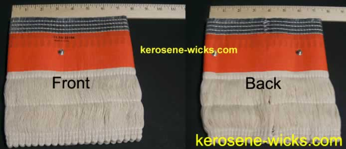 Kerosene-Heater-Wicks-32194.jpg