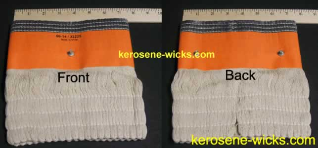 Kerosene-Heater-Wicks-32225.jpg