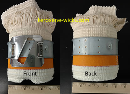 Kerosene-Heater-Wicks-91005.jpg