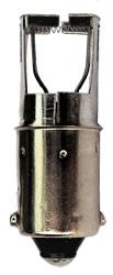 Kerosene Heater Igniter Style B
