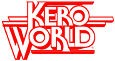 Kero-World Kerosene Heater Wicks